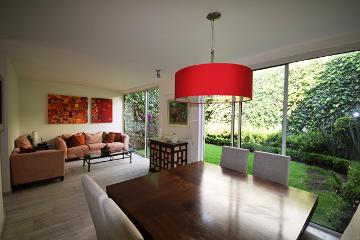 Foto de casa en venta en  , cuajimalpa, cuajimalpa de morelos, distrito federal, 1227697 No. 01