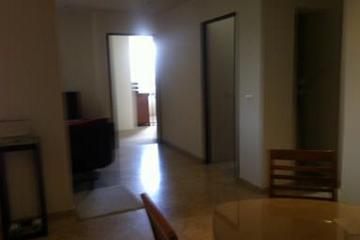 Foto de departamento en venta en  , cuajimalpa, cuajimalpa de morelos, distrito federal, 2038382 No. 01