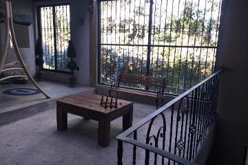 Foto de casa en venta en  , cuajimalpa, cuajimalpa de morelos, distrito federal, 2147223 No. 01