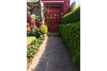 Foto de casa en renta en  , cuajimalpa, cuajimalpa de morelos, distrito federal, 2395762 No. 01