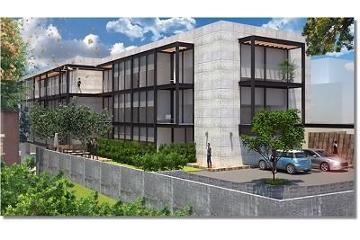 Foto de departamento en venta en  , cuajimalpa, cuajimalpa de morelos, distrito federal, 2590977 No. 01
