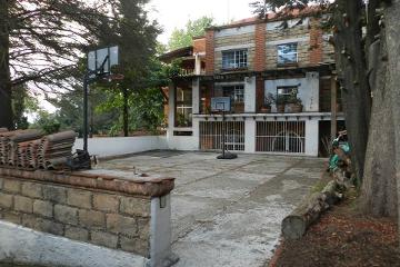 Foto de casa en venta en  , cuajimalpa, cuajimalpa de morelos, distrito federal, 2637473 No. 01
