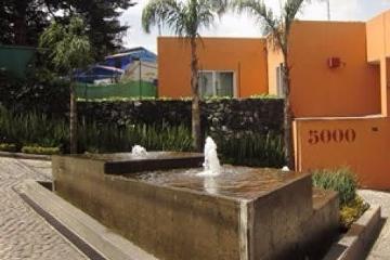 Foto de casa en venta en  , cuajimalpa, cuajimalpa de morelos, distrito federal, 2762815 No. 01