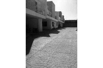 Foto de casa en venta en  , cuajimalpa, cuajimalpa de morelos, distrito federal, 2791793 No. 01