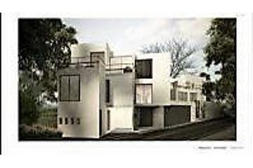 Foto de departamento en venta en  , cuajimalpa, cuajimalpa de morelos, distrito federal, 2860072 No. 01
