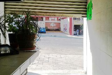 Foto principal de casa en renta en cuajimalpa 2874280.