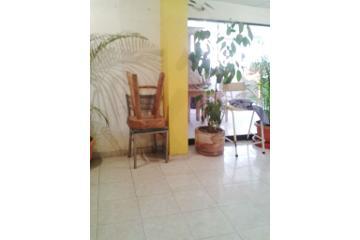 Foto principal de oficina en renta en cuajimalpa 2875653.