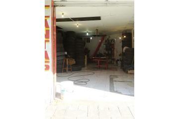 Foto principal de casa en renta en cuajimalpa 2876066.