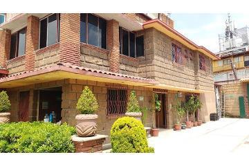 Foto principal de terreno comercial en renta en cuajimalpa 2883392.