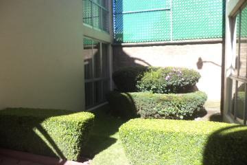 Foto de departamento en venta en  , cuajimalpa, cuajimalpa de morelos, distrito federal, 2895622 No. 01