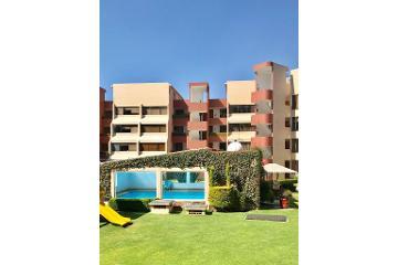 Foto de departamento en venta en  , cuajimalpa, cuajimalpa de morelos, distrito federal, 2896454 No. 01