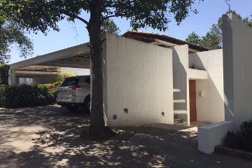 Foto de casa en venta en  , cuajimalpa, cuajimalpa de morelos, distrito federal, 2971689 No. 01
