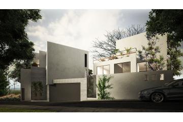 Foto de departamento en venta en  , cuajimalpa, cuajimalpa de morelos, distrito federal, 2983909 No. 01