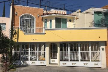 Foto de casa en venta en  2684, bosques de la victoria, guadalajara, jalisco, 2962789 No. 01