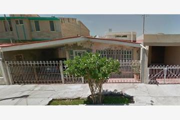 Foto principal de casa en venta en cuarzo , la joya 2877245.