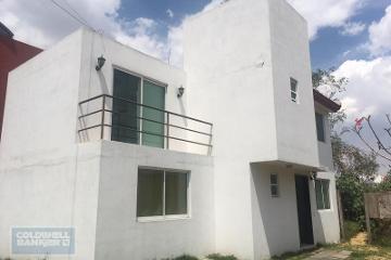 Foto de casa en venta en cuatro oriente 822, centro, san andrés cholula, puebla, 0 No. 01
