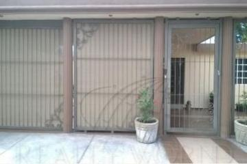 Foto principal de casa en venta en cuauhtemoc, cuauhtémoc sector 2 2963400.