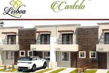 Foto principal de casa en venta en cuauhtemoc , nacozari 2432530.