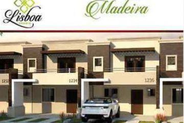 Foto principal de casa en venta en cuauhtemoc, nacozari 2432768.