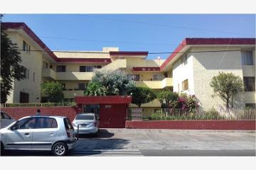 Foto de departamento en renta en cuauhtemoc 162, ciudad del sol, zapopan, jalisco, 0 No. 01