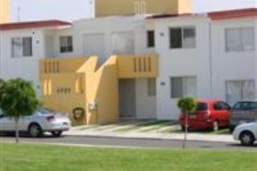 Foto de departamento en renta en cuauhtemoc 5, desarrollo san pablo, querétaro, querétaro, 0 No. 01