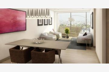 Foto de departamento en venta en  590, vertiz narvarte, benito juárez, distrito federal, 964809 No. 01