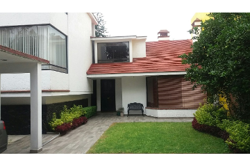Foto de casa en venta en  , ampliación tepepan, xochimilco, distrito federal, 2395136 No. 01