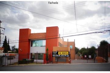 Foto de oficina en renta en  , cuauhtémoc, chihuahua, chihuahua, 1492183 No. 01