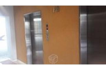 Foto de edificio en renta en  , cuauhtémoc, cuauhtémoc, distrito federal, 2286732 No. 01