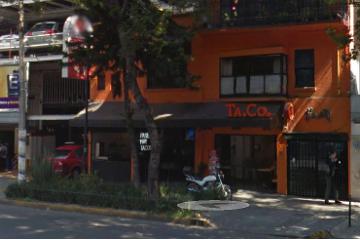 Foto de local en venta en  , cuauhtémoc, cuauhtémoc, distrito federal, 2323360 No. 01