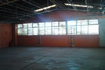 Foto de casa en renta en  , cuauhtémoc, cuauhtémoc, distrito federal, 2474109 No. 01