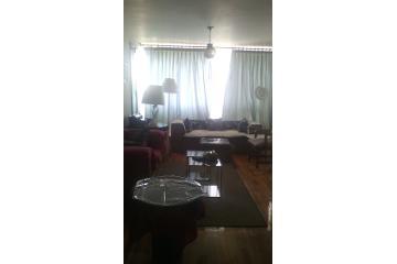 Foto de departamento en renta en  , cuauhtémoc, cuauhtémoc, distrito federal, 2733109 No. 01