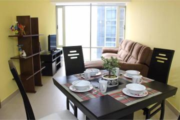 Foto de departamento en renta en  , cuauhtémoc, cuauhtémoc, distrito federal, 2752982 No. 01
