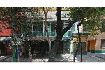 Foto de local en venta en  , cuauhtémoc, cuauhtémoc, distrito federal, 2791346 No. 01