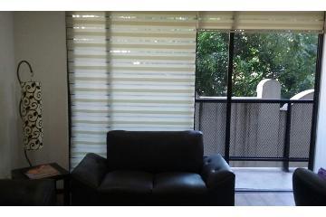 Foto de departamento en renta en  , cuauhtémoc, cuauhtémoc, distrito federal, 2829729 No. 01