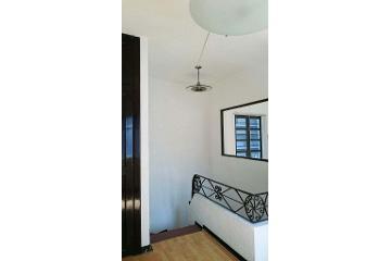 Foto de casa en renta en  , cuauhtémoc, cuauhtémoc, distrito federal, 2838547 No. 01