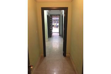 Foto de casa en renta en  , cuauhtémoc, cuauhtémoc, distrito federal, 2874243 No. 01