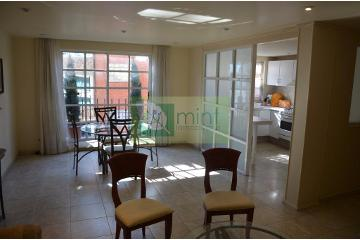 Foto de departamento en renta en  , cuauhtémoc, cuauhtémoc, distrito federal, 2894744 No. 01