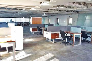 Foto principal de oficina en renta en cuauhtémoc 2967034.