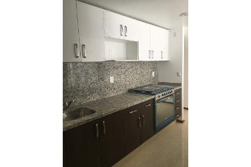 Foto de departamento en venta en cuauhtemoc , del valle centro, benito juárez, distrito federal, 2827541 No. 01