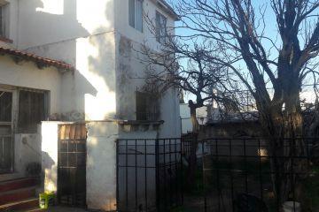 Foto principal de casa en venta en cuauhtémoc 2812275.