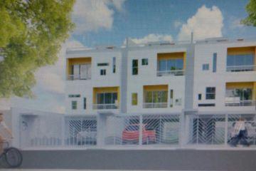 Foto principal de casa en venta en cuauhtémoc 2946127.