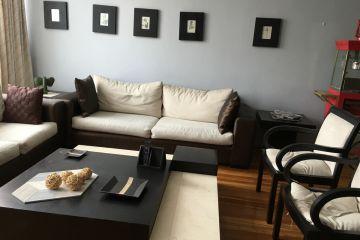 Foto de departamento en renta en, cuauhtémoc, la magdalena contreras, df, 1878492 no 01