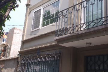 Foto de departamento en renta en, cuauhtémoc, la magdalena contreras, df, 2034290 no 01