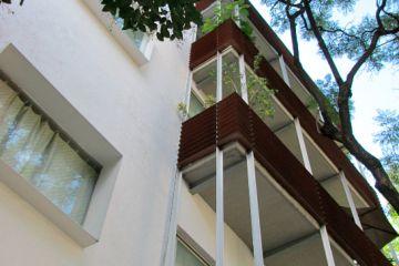 Foto de departamento en renta en, cuauhtémoc, la magdalena contreras, df, 2164272 no 01