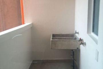 Foto de departamento en renta en, cuauhtémoc, la magdalena contreras, df, 2401236 no 01