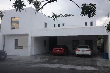 Foto de casa en venta en  , cuauhtémoc, san nicolás de los garza, nuevo león, 2287702 No. 01