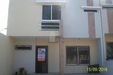 Foto principal de casa en venta en cuauhtémoc 2368831.