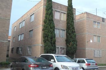 Foto de departamento en venta en  , cuautepec de madero, gustavo a. madero, distrito federal, 2870020 No. 01