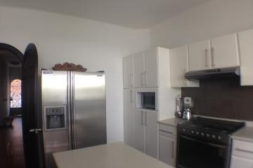 Foto de casa en renta en  , condesa, cuauhtémoc, distrito federal, 2991891 No. 01